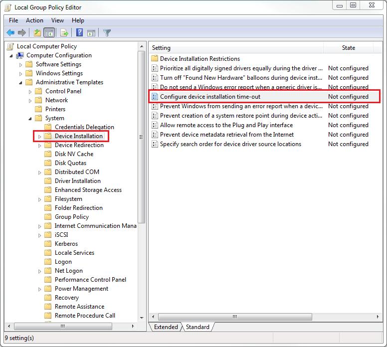 How to fix: Realtek Audio Driver Wont Install - Error Code