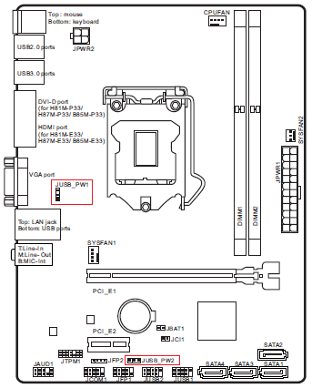 motherboard audio wiring switch wiring wiring diagram