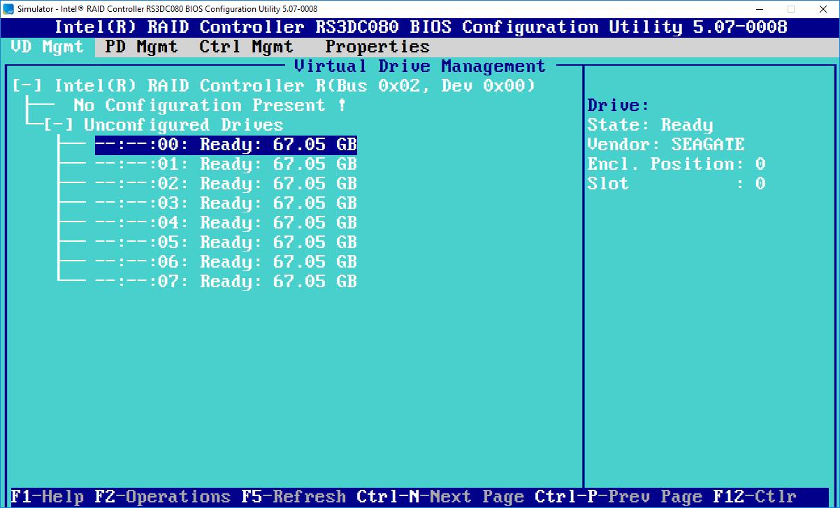 INTEL ESRT-2 RAID WINDOWS 8.1 DRIVERS DOWNLOAD