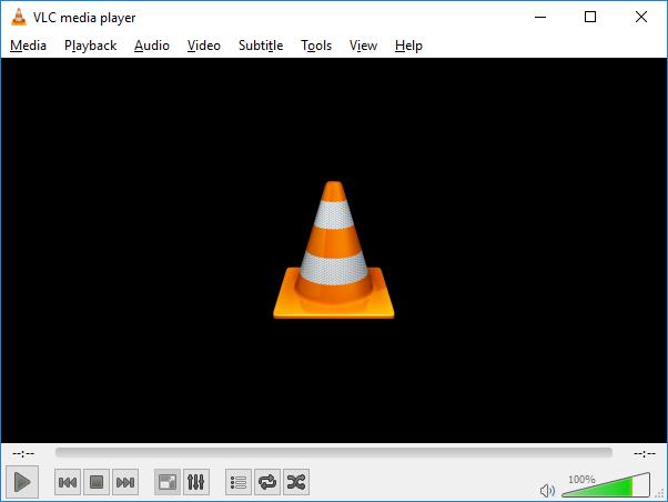 dvd player app for windows 10