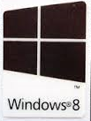 Windows 8 Label